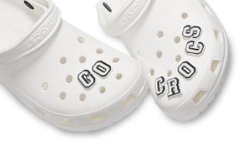 Crocs.de: -30% auf alles und weitere -30 % ab € 50,- Bestellwert, versandkostenfrei