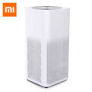 Original Xiaomi Smart Mi Air Purifier Luftreiniger für 95,32€
