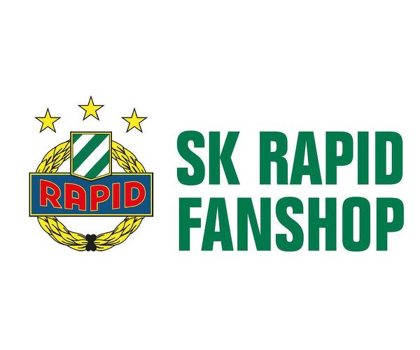 SK Rapid Shop - Sonderabverkauf - 23.11.-26.11.2017