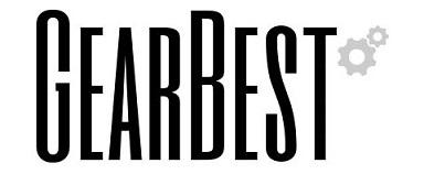 [Gearbest] Gutscheine für viele Kategorien und Marken