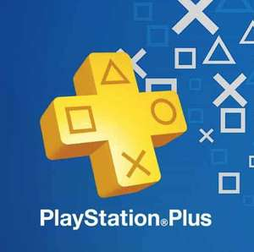 (ab 11 Uhr) Öffentliches PlayStation Plus-Mehrspieler-Event