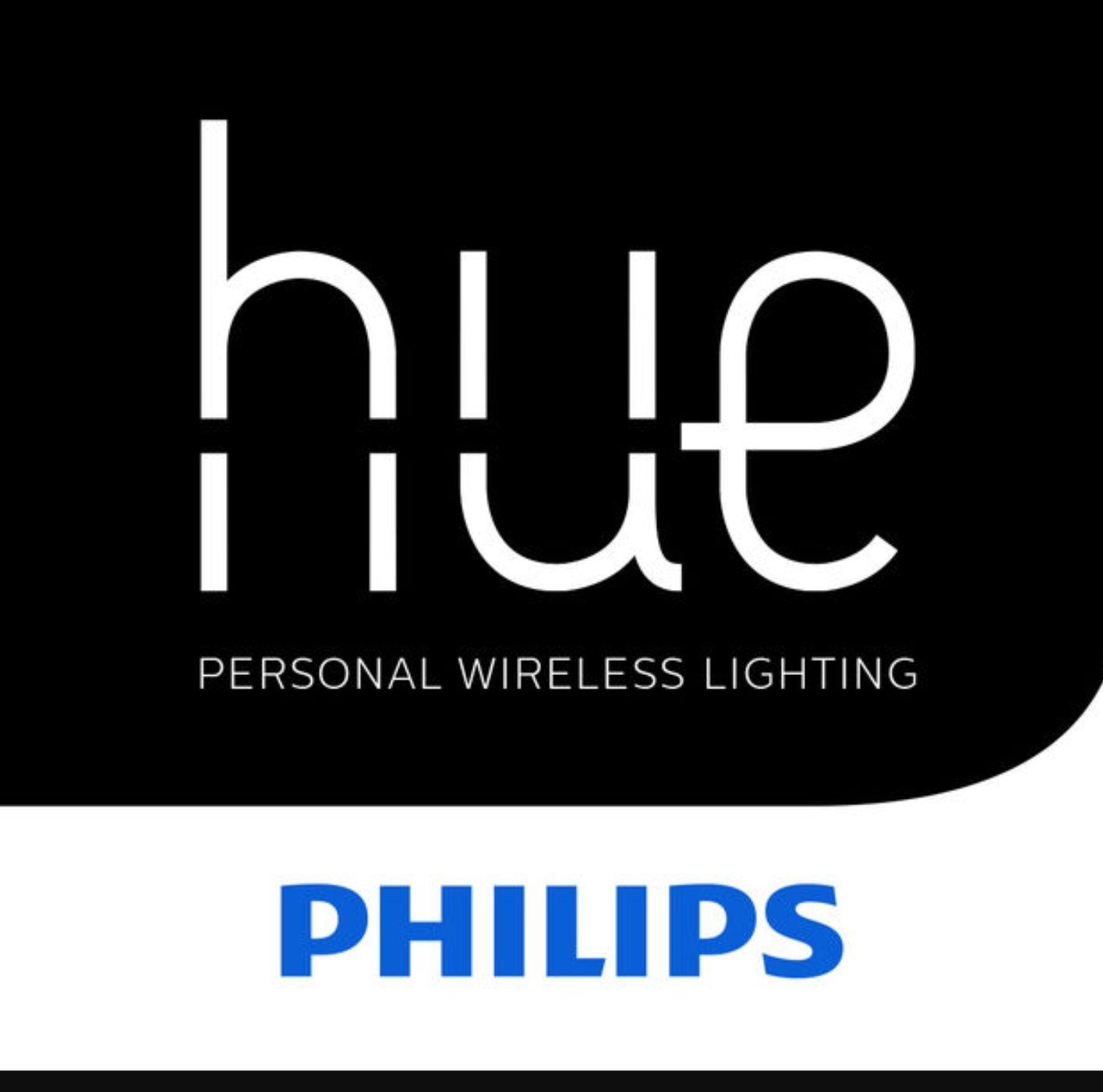 Philips Hue Store 45% AUF ALLES mit LogoIx Versand.