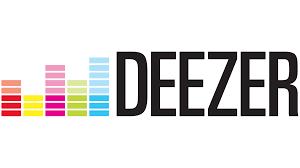 Deezer Hifi gratis bis Ende vom Jahr