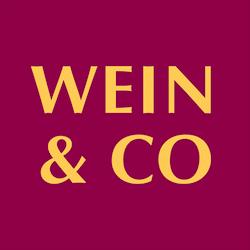 gratis verkosten bei WEIN UND CO: monatlich Weine, Schaumweine oder Spirituosen + Top-Sommelierberatung