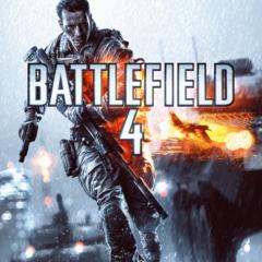 PSN: Neue Angebote - u.a. mit: Project CARS (PS4) für 9,99€ / Battlefield 4 (PS4) für 5,99€