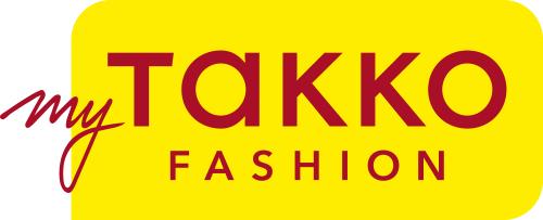 Takko Wild Offer Week vom 15.11.2017 bis zum 20.11.2017
