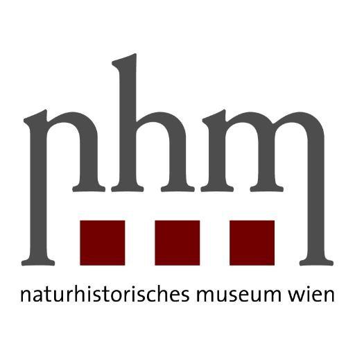 Gratis ins Naturhistorische Museum in Wien am 1.12.2017 - mit Los der Österreichischen Lotterien - 10 € sparen