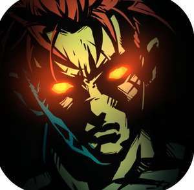 Sonny - RPG kostenlos für [iOS]