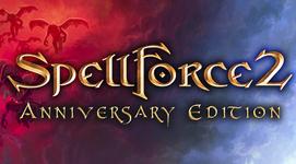 Gamesessions.com: Spellforce 2 - Anniversary Edition, gratis