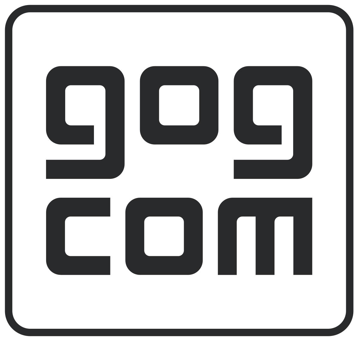 [gog.com] Viele Spiele für wenig Geld! :)