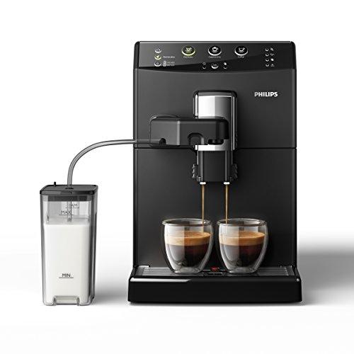 Philips 3000 Serie HD8829/01 Kaffeevollautomat (+Milch) um 259 €
