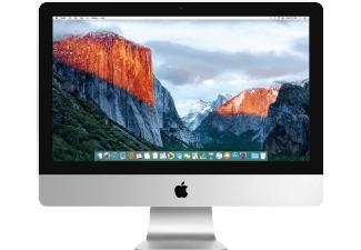 "Apple iMac 21"" 4k um 1212 € - neuer Bestpreis - 9%"
