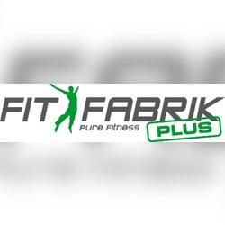 FitFabrik: (unverbindlich) 1 Monat Mitgliedschaft mit 50% Rabatt