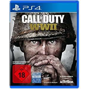 Sammedeal (PS4 Spiele/Amazon.de)