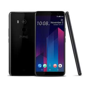 HTC U11+ Black Friday Deal!