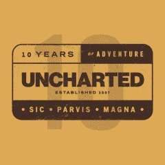 Uncharted-Bundle zum 10. Geburtstag GRATIS