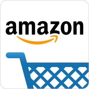 [Top!] Amazon App: 10 € Gutschein für App-Neukunden (ab 25 €)