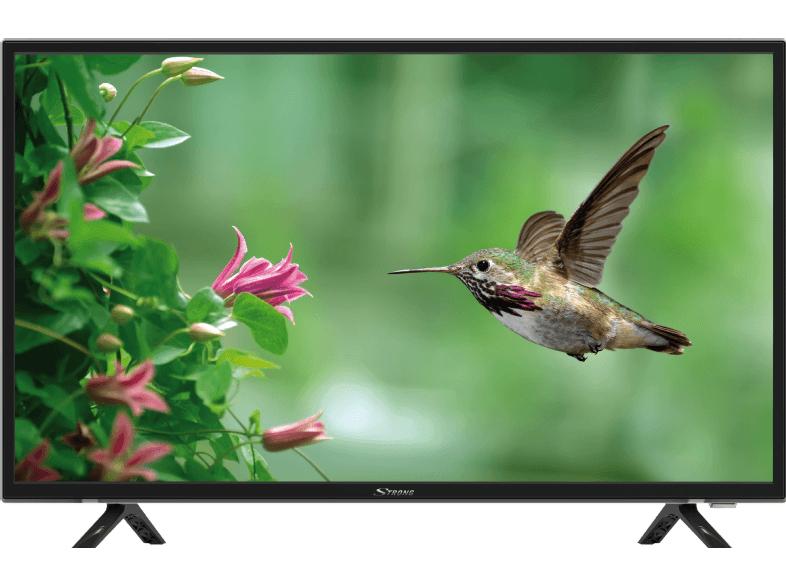 [Saturn] STRONG Fernseher SRT32HY3003 LED HD TV um € 144,- statt € 213,99