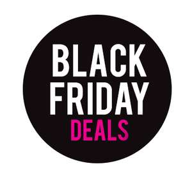 VPN Angebote für Black Friday und Cyber Monday