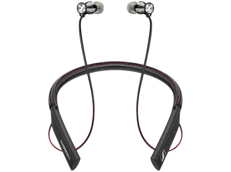 Sennheiser Momentum In-Ear Kopfhörer Wireless für 112€