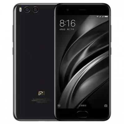 [Gearbest] Xiaomi Mi6 6GB / 128GB für 355 € statt 442 €