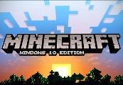 [Kinguin.net] Minecraft Windows 10 Edition PC CD Key