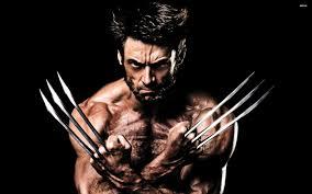 [Gamiss] Wolverine -Männer- Spielzeug! Pulled Pork Gabeln für 1,18 Euro