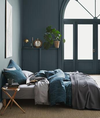 H&M Home-Artikel - bis zu 50% Rabatt - nur heute