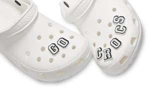 Crocs.de am Black Friday: -30% auf alles