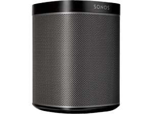 Sonos Play:1 Multiroom Smart Speaker für 167€