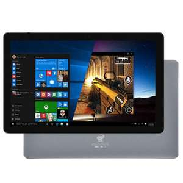 banggood - Tablet CHUWI Hi10 Pro