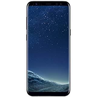 Samsung S8+ um 561 €