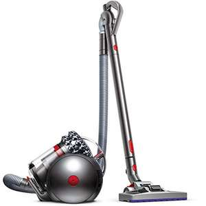 Dyson Cinetic Big Ball Animal Cylinder Neuer Bestpreis