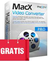 [BlackFriday] 4K Video Downloader & Converter gratis statt 51,95 Euro