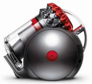 Dyson Big Ball Parquet (215278-01) Black Friday