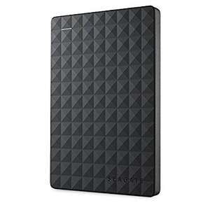 Seagate Expansion Portable, 2TB