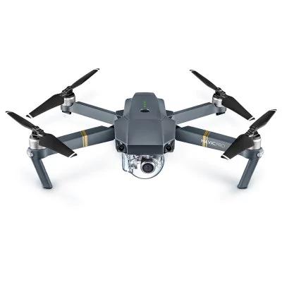 [Gearbest] DJI Mavic Pro Combo Drohne für 885,36 € statt 1164,12 €
