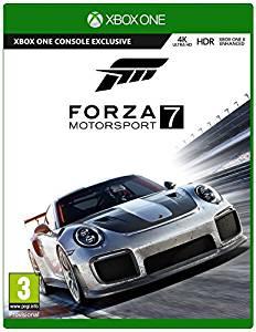 [amazon.co.uk] Diverse Konsolen und PC Spiele zum Blackfriday reduziert (Xbox One, PS4, Switch, PC)