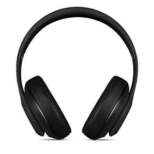 "Beats by Dr. Dre ""Studio Wireless"" um 189 € - Bestpreis - 18%"