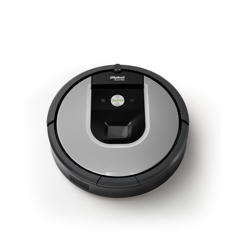 iRobot Roomba 965 Staubsaugroboter