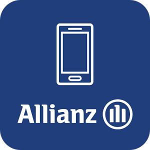 gratis Powerbank in der meine Allianz App