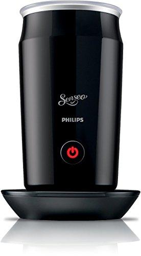 """Philips """"CA6500/60"""" Milchaufschäumer um 42 € - Bestpreis - 22%"""