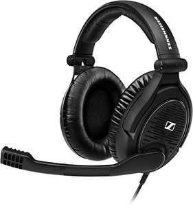 "Sennheiser ""Game Zero"" (Special Edition) Gaming Headset um 119 €"
