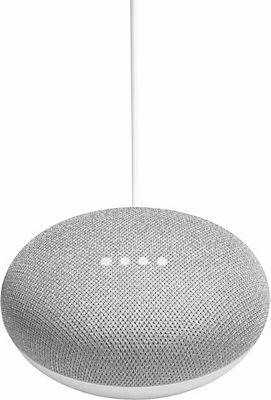 Google Home Mini sprachgesteuerter-Lautsprecher