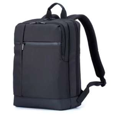 [Gearbest] Xiaomi Men Classical Business Laptop Rucksack für 17,17 € statt 37,91 €