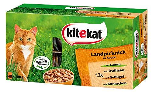 Für die lieben Katzen - Normalpreis liegt bei EUR 10,00 - 36%