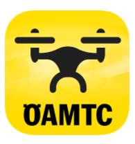 [INFO] ÖAMTC Drohnen APP [IOS/Android]