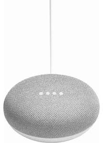 2x Google Home Mini für 40€