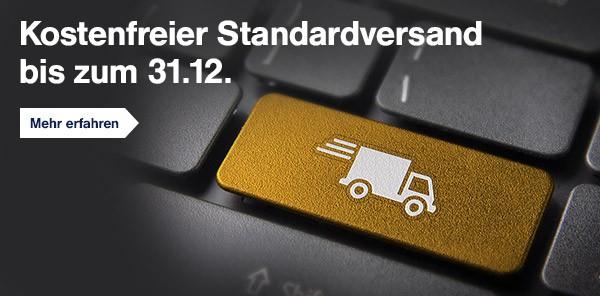 Deal or no deal? Lufthansa WorldShop unbegrenzter Newsletterrabatt?