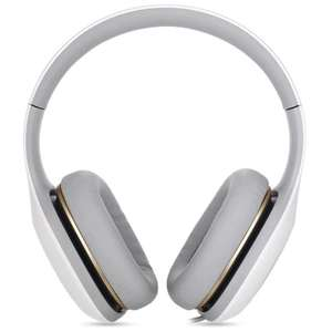 [Gearbest] Original Xiaomi Headphones Relaxed Version für 32,31 € - nur für mutige!